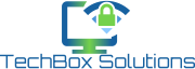 TechBox Solutions